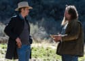 Justified Season 6 Episode 12 Review: Collateral