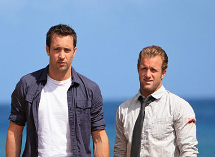 Watch Hawaii Five-0 Season 1 Episode 1 Online