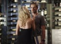 Mistresses Review: A Taut, Tan, Toni Takedown