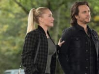 Nashville Season 6 Episode 15