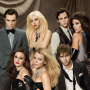 Gossip Girl: How It Went From a Ratings Nightmare To A Network Darling