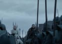 Game of Thrones Season 8 Trailer Breakdown: What's About to Go Down?