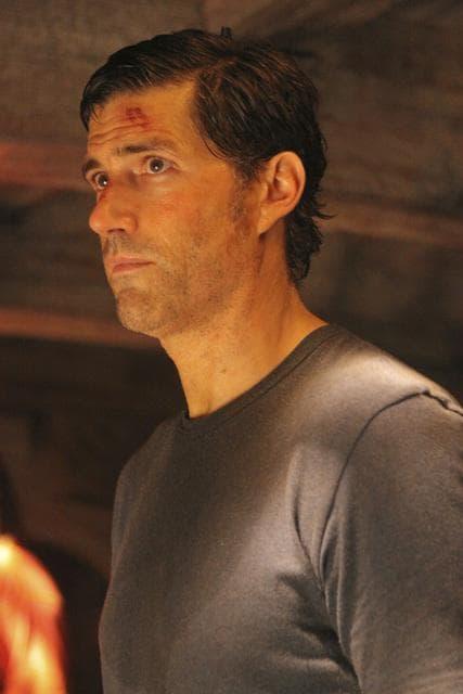 Jack Shephard (Lost)