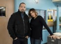 Law & Order: SVU Season 20 Episode 15 Review: Brothel