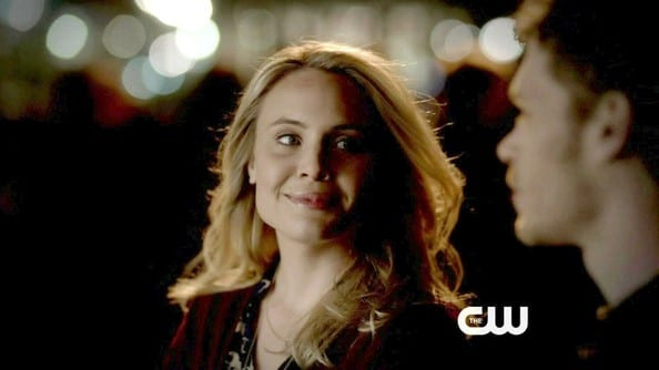 The Vampire Diaries: 15 Best Episodes    RANKED! - TV Fanatic