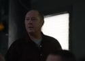 The Blacklist Season 6 Trailer: Who Will Save Red?
