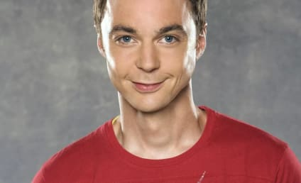 The Big Bang Theory's Jim Parsons on Why It Was Time to End Series
