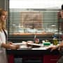 Explosive Consequences - Rizzoli & Isles