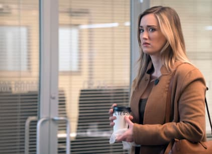 Watch Blindspot Season 3 Episode 14 Online