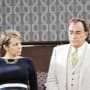 Tony Wants a Divorce - Days of Our Lives