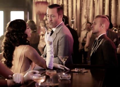Watch Hawaii Five-0 Season 9 Episode 7 Online