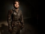 Athos Is Abducted - The Musketeers