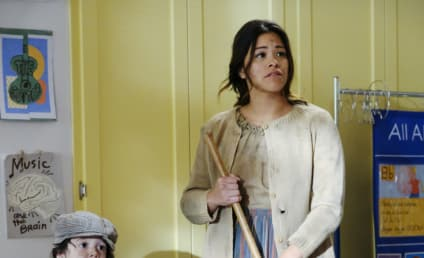 Jane the Virgin Season 3 Episode 19 Review: Chapter Sixty-Three