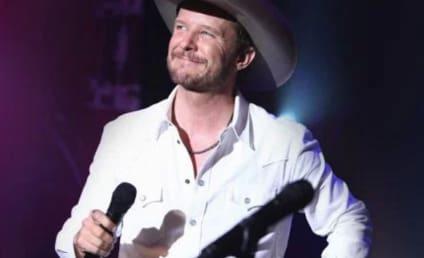 Nashville Season 5: Who's Out?
