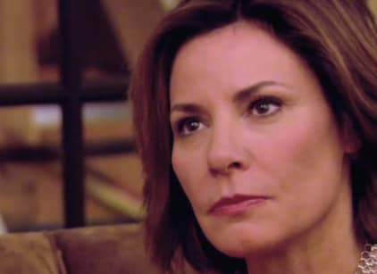 Watch The Real Housewives of New York City Season 8 Episode 10 Online