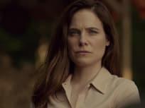 Mary Kills People Season 2 Episode 4