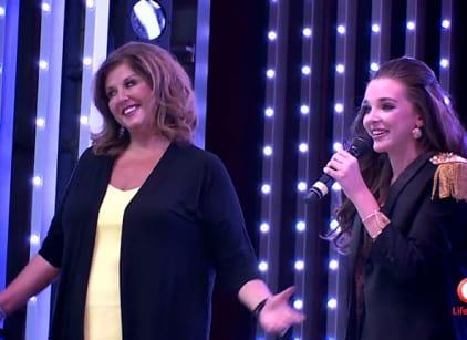 Watch Dance Moms Season 5 Episode 22 Online