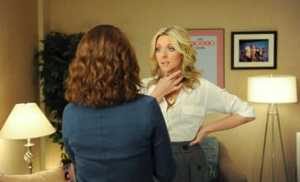 30 Rock Review: Abort Operation Righteous Cowboy Lightning!