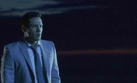 Sad Jack Porter - Revenge Season 4 Episode 15