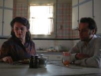 The Americans Season 4 Episode 6