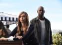 Lucifer Season 3 Episode 16 Review: Infernal Guinea Pig