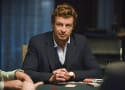 The Mentalist Season 7 Episode 8: Full Episode Live!