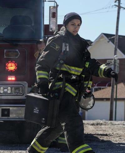 fire 5x21