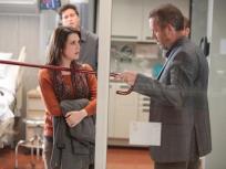 House Season 8 Episode 9