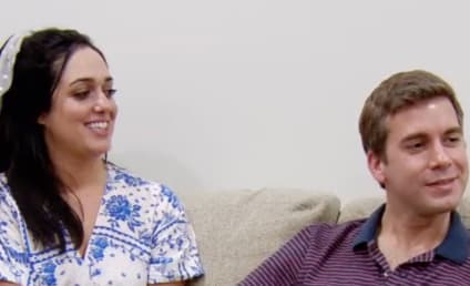 Watch Married at First Sight Online: Season 11 Episode 11