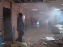 Breaking Bad Season 4 Episode 13