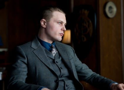 Watch Boardwalk Empire Season 2 Episode 1 Online
