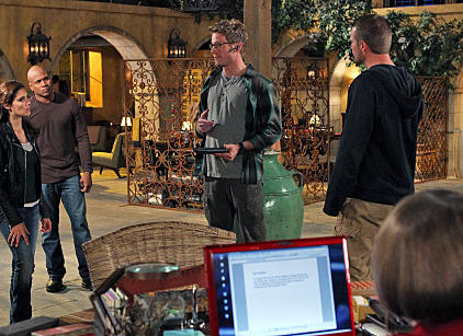 Watch NCIS: Los Angeles Season 1 Episode 23 Online