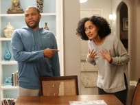 black-ish Season 1 Episode 8