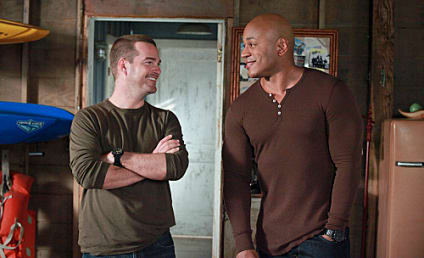NCIS: Los Angeles: Watch Season 5 Episode 6 Online!
