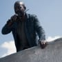 No Pressure - Fear the Walking Dead Season 4 Episode 15
