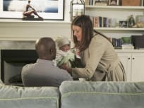 Private Practice Season 5 Episode 22