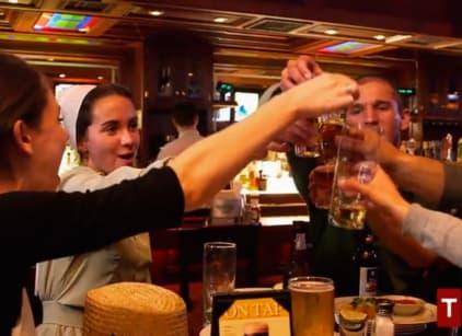 Watch Breaking Amish Season 3 Episode 2 Online