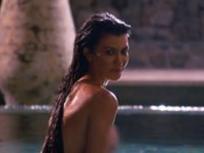 Keeping Up with the Kardashians Season 13 Episode 14