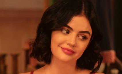 Watch Katy Keene Online: Season 1 Episode 2