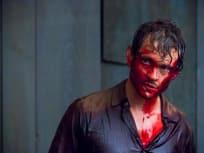 Hannibal Season 3 Episode 2
