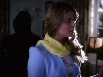Pretty Little Liars Season 5 Episode 6