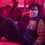 Trouble Arrives - Riverdale Season 2 Episode 21