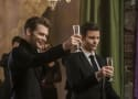 Watch The Originals Online: Season 4 Episode 6