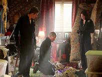 CSI Season 11 Episode 5