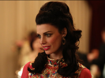 Mad Men Season 6 Episode 5