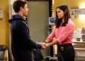 Brooklyn Nine-Nine Season 6 Episode 12 Review: Casecation