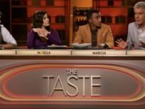 The Taste Season 2 Episode 3