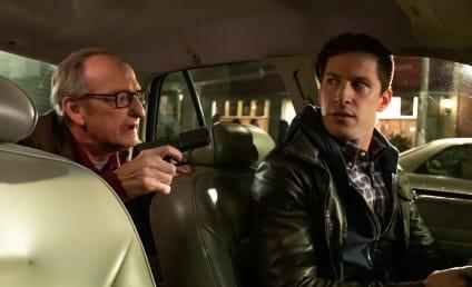 Watch Brooklyn Nine-Nine Online: Season 6 Episode 11