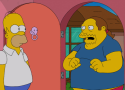 The Simpsons Review: Nerds Do Get Girls