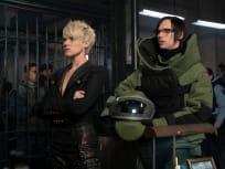Gotham Season 5 Episode 6